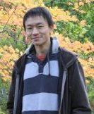 Chuang Wu