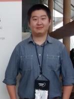 Lu Xie